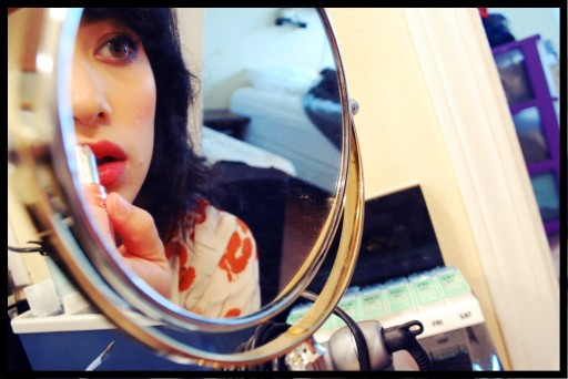 makeupmirror2